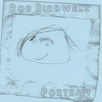 A collection of jazz-infused songs by Rob Birdwell - a mix of some live cuts and studio offerings.