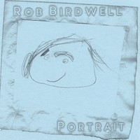 birdwellmusic-product-image-portrait-cd.jpg