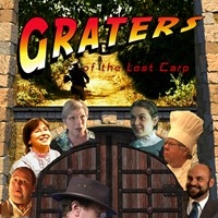 Graters-Of-The-Lost-Carp-Movie-Poster.jpg