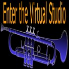 Enter-the-Virtual-Studio.jpg