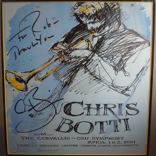 Chris Botti Poster and Score Shots 002b.jpg