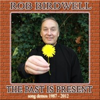 A collection of song demos by Rob Birdwell from 1987 to 2012.