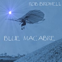 Music: This solo CD release by Rob Birdwell features 10 outstanding original songs.