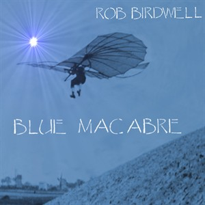 blue-macabre-cd-cover-front-1400x1400.jpg