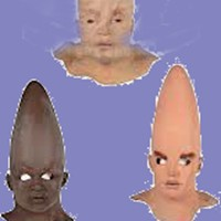 conehead lubian mock cover.jpg